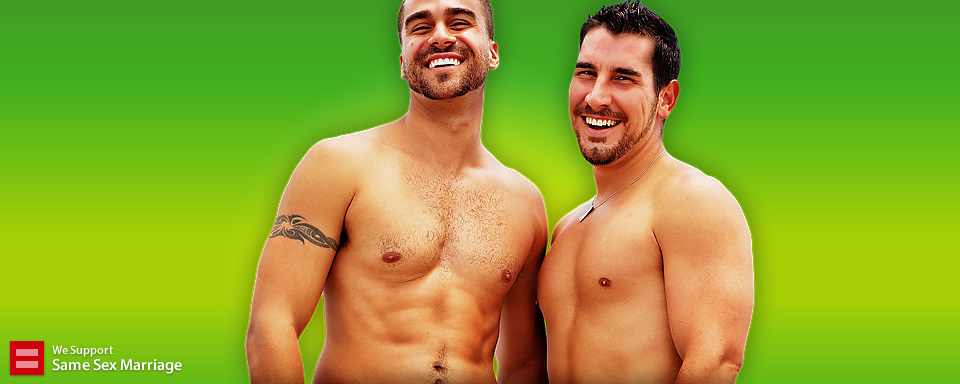 paxtonville gay singles Browse profiles & photos of single men in paxtonville, pa join matchcom, the leader in online dating with more dates view singles in paxtonville.