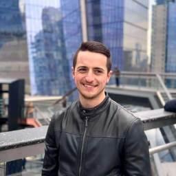 gay single Aussie